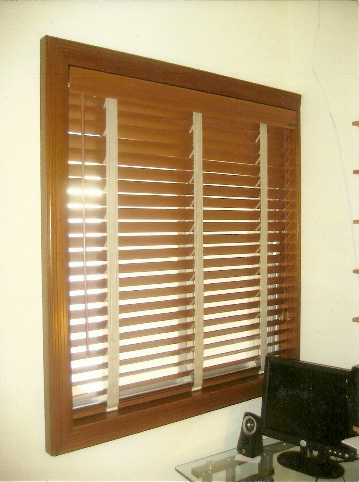 Escanear0093 for Plafones de madera pared